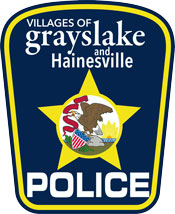 Grayslake-Hainesville-Police-patch.jpg